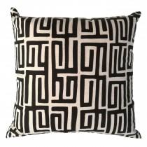 Kuba cushion