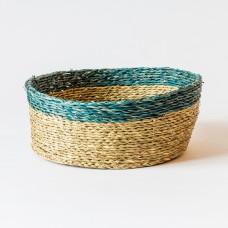 Bread basket - granite