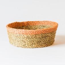 Bread basket - Blush