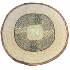 Large Batonga basket