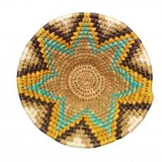 Small Lavumisa decorative