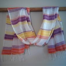 Adi shawl