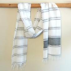 Coco shawl