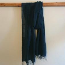Kokeb scarf - navy
