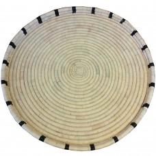 Large Neli Tray