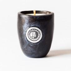 Lilanga candle
