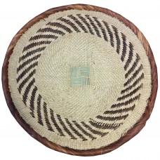 Small Batonga Basket