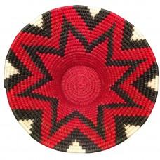 Lavumisa decorative medium