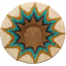 Large decorative Lavumisa