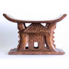 Luba stool