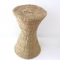 Xhosa stool