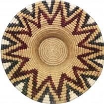 Lavumisa décoratif moyen