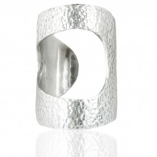 Adele logo bracelet - Adele Dejak
