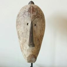 Masque Fang