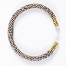Bracelet Diva - Gris