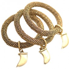 Katazii Bracelet - gold