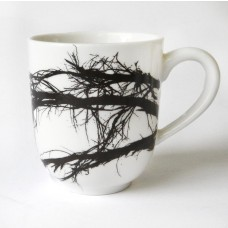 Tasse large - branches