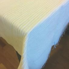 Nappe de Table Naturelle carrée